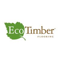 Ecotimber3