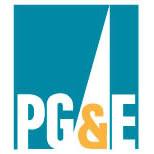 PGE_LOGO_pgesmalllogo_copy