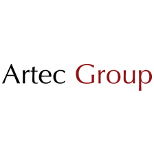 artec-group